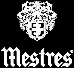 Mestres Logo
